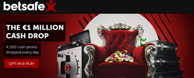 uk online casino promotion
