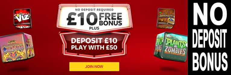 online casino games with no deposit bonus online spielhalle