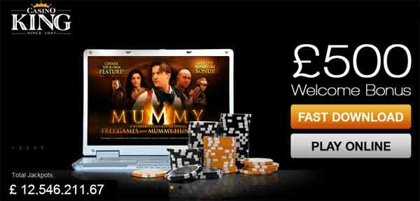online casino gambling 300 gaming pc