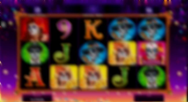 Beautiful Bones Slot Machine Online ᐈ Microgaming™ Casino Slots