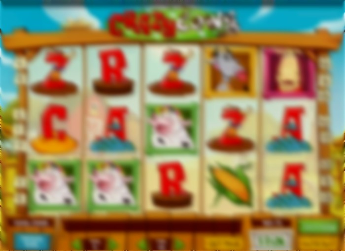 slots online free games crazy cactus