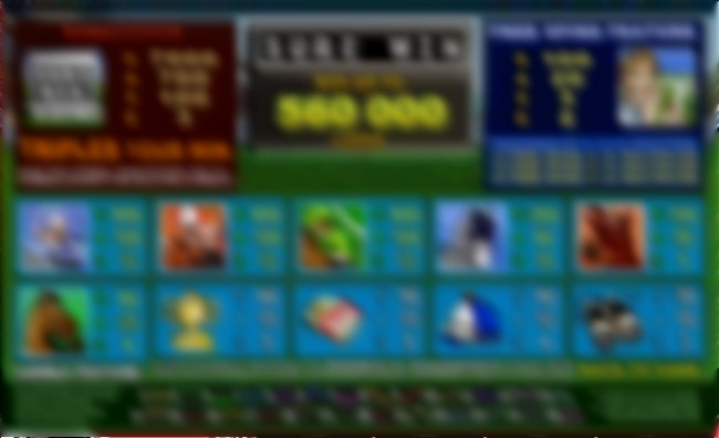 Sure Win Slot Machine Online ᐈ Microgaming™ Casino Slots