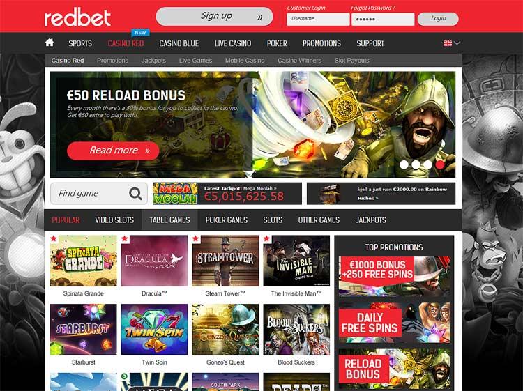 online casino welcome bonus mega spiele