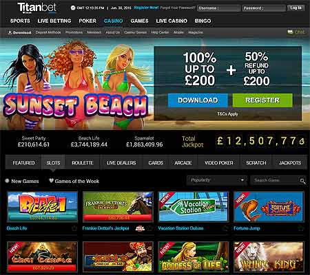 Play casino games online uk slot machines zig zag method